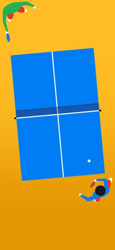 Google Pixel 4a Wallpaper Mohamedovic 5