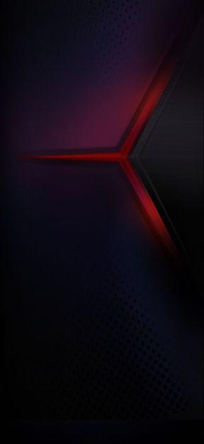 Lenovo-Legion-Duel-Wallpapers-Mohamedovic (11)