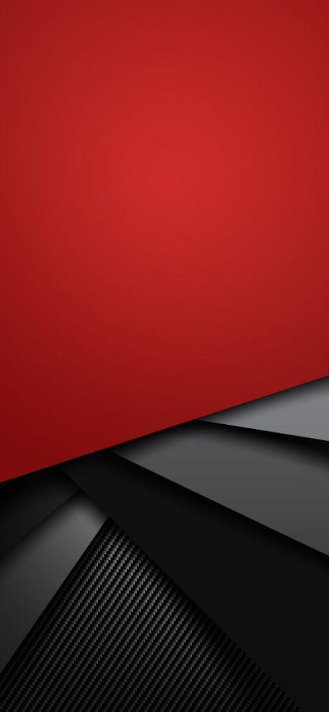 Lenovo Legion Duel Wallpapers Mohamedovic 7