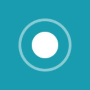 تطبيق Mi Recorder