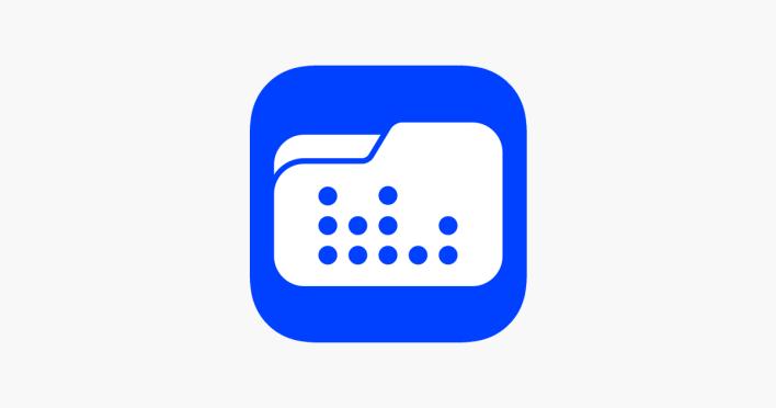 تطبيق MyMedia أحد تطبيقات إدارة الملفات