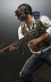 PUBG-Characters-Wallpapers-Mobile-Mohamedovic (10)