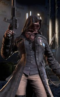 PUBG-Characters-Wallpapers-Mobile-Mohamedovic (12)