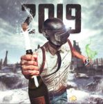 PUBG Characters Wallpapers Mobile Mohamedovic 13