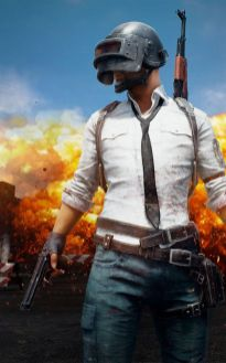 PUBG-Characters-Wallpapers-Mobile-Mohamedovic (14)