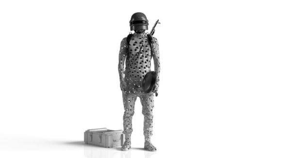 PUBG-Characters-Wallpapers-PC-Mohamedovic (20)