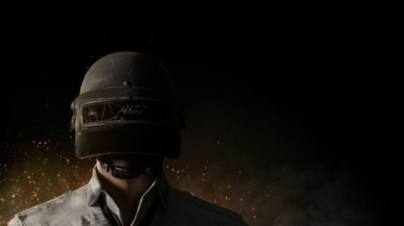 PUBG-Characters-Wallpapers-PC-Mohamedovic (5)
