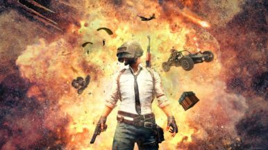 PUBG-Official-Wallpapers-for-PC-Mohamedovic-01