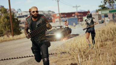 PUBG-Official-Wallpapers-for-PC-Mohamedovic-02