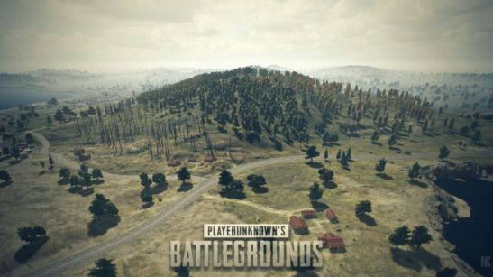 PUBG-Official-Wallpapers-for-PC-Mohamedovic-09