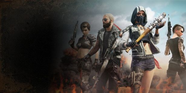 PUBG-Official-Wallpapers-for-PC-Mohamedovic-10