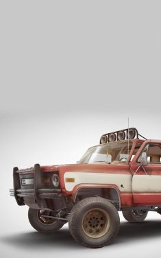 PUBG-Vehicle-Wallpapers-Mobile-Mohamedovic (12)