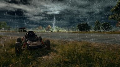 PUBG-Vehicle-Wallpapers-PC-Mohamedovic (12)