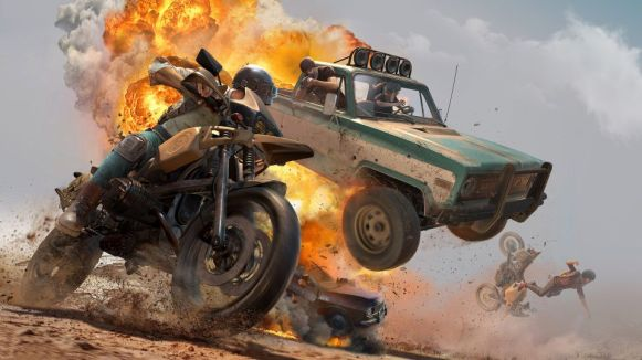 PUBG-Vehicle-Wallpapers-PC-Mohamedovic (18)