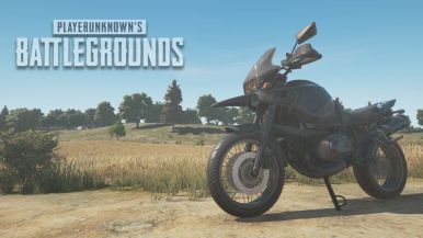 PUBG-Vehicle-Wallpapers-PC-Mohamedovic (2)