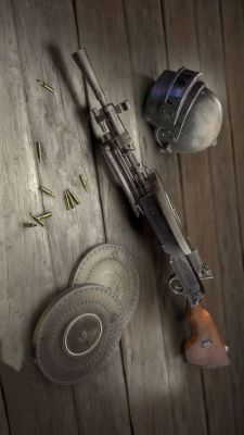 PUBG-Weapon-Wallpapers-Mobile-Mohamedovic (1)