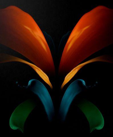Samsung-Galaxy-Z-Fold-2-Wallpapers-Mohamedovic (4)