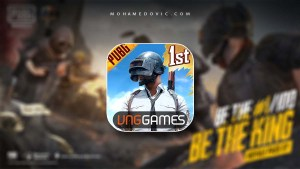 Download PUBG Mobile Vietnam