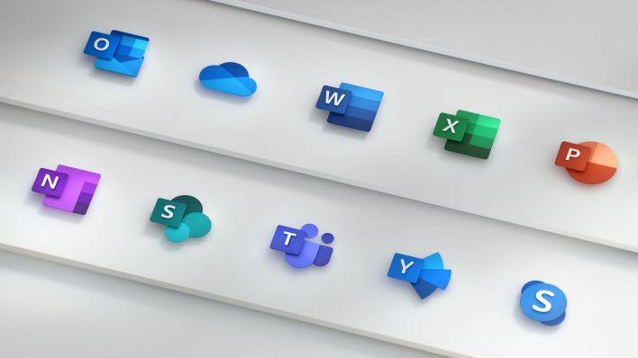 Microsoft Stock Wallpapers Mohamedovic.com 2