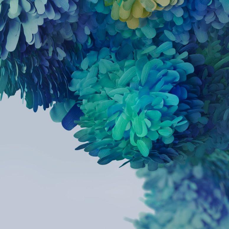 Samsung-Galaxy-S20-FE-DEX-Wallpapers-Mohamedovic (1)