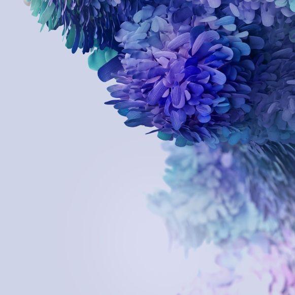 Samsung-Galaxy-S20-FE-Stock-Wallpapers-[Mohamedovic.com] (4)