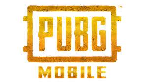 PUBG Mobile Taiwan