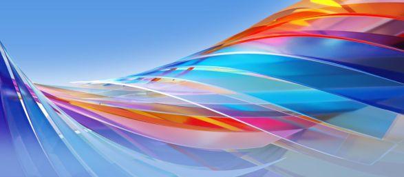 LG-Wing-Wallpapers-Mohamedovic-02