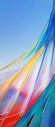 LG-Wing-Wallpapers-Mohamedovic-04