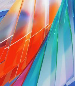 LG-Wing-Wallpapers-Mohamedovic-08