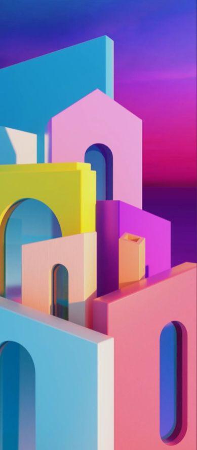 LG-Wing-Wallpapers-Mohamedovic-10