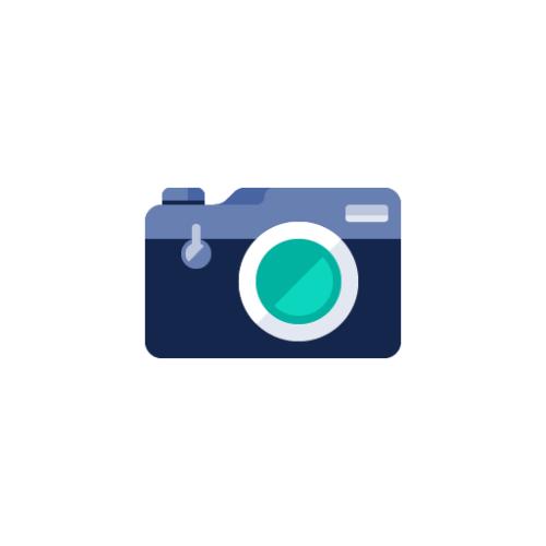 تطبيق Moto Camera 3
