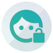 تطبيق Moto Face Unlock