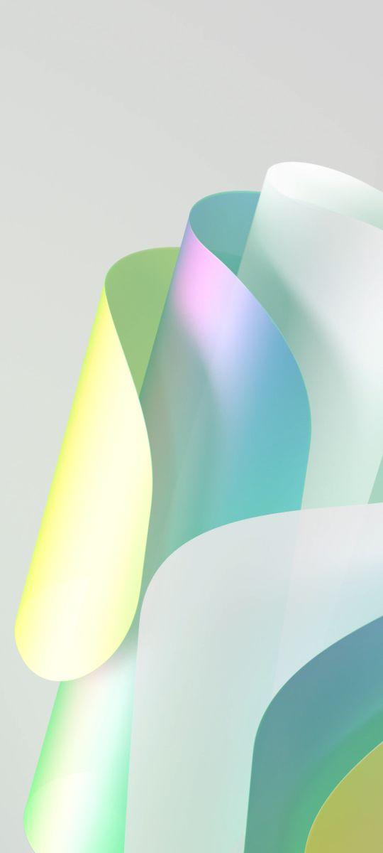 OnePlus-8T-Stock-Wallpapers-Mohamedovic (10)