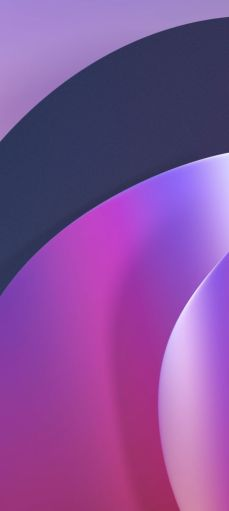 OnePlus-8T-Stock-Wallpapers-Mohamedovic (4)