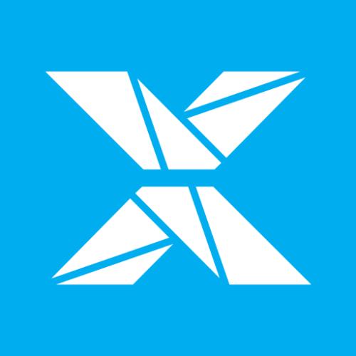 تطبيق XClub