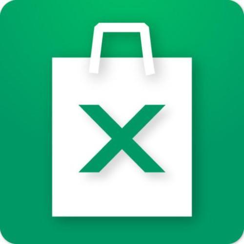 تطبيق XMall-Egypt