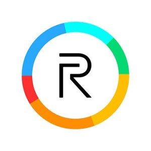 تطبيق realme Community