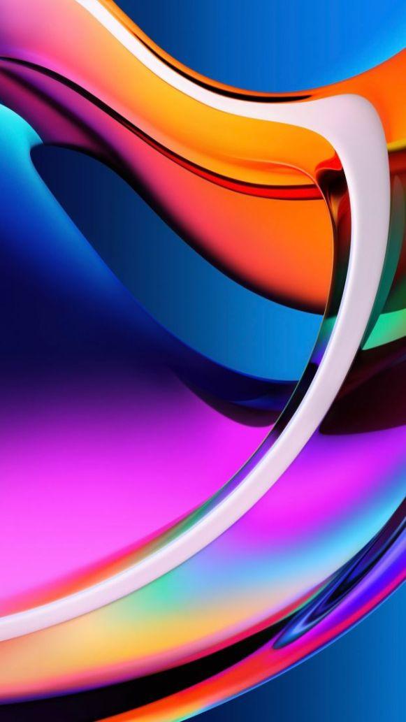 Apple-Macbook-M1-2020-Wallpapers-Mohamedovic (11)