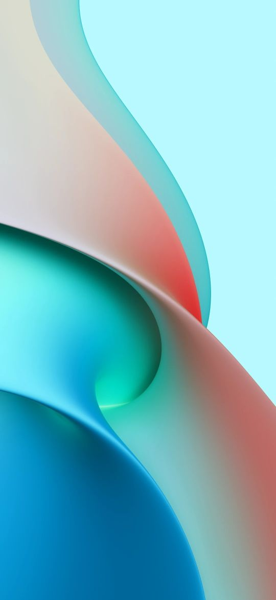 Redmi-Note-9-Pro-5G-Wallpapers-Mohamedovic (6)