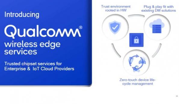 2018 02 15 s20 qualcomm wireless edge services chipset iot