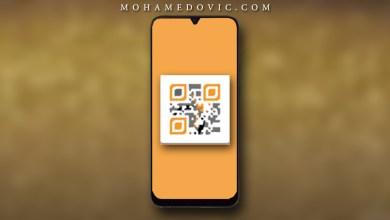 Farmaroot app mohamedovic