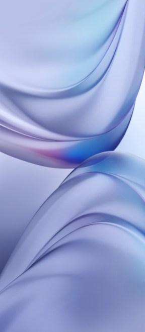 Infinix-Hot-10-Wallpapers-Mohamedovic.com (2)
