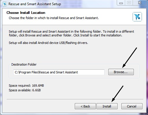 how to install lenovo smart assistant mohamedovic 03