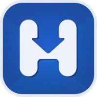 متجر ايفون بديل عن App Store يوفر لك آلاف التطبيقات والألعاب 3