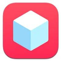متجر ايفون بديل عن App Store يوفر لك آلاف التطبيقات والألعاب 8