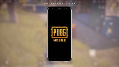 تحديث PUBG Mobile Hundred Rhythms
