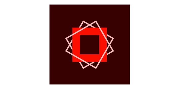 تطبيق Adobe Spark Post