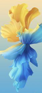 Vivo X60 Pro Stock Wallpapers Mohamedovic.com 12