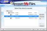 recovermyfiles 2