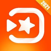 تطبيق vivavideo